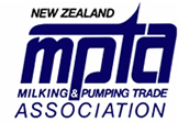NZ Milking & Pumping Trade Association
