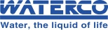 Waterco-logo.jpg